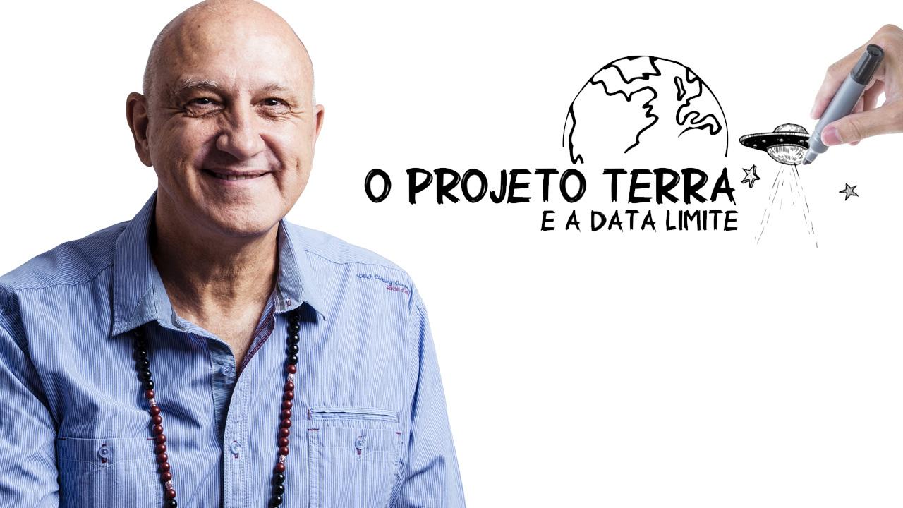 O Projeto Terra e a Data Limite